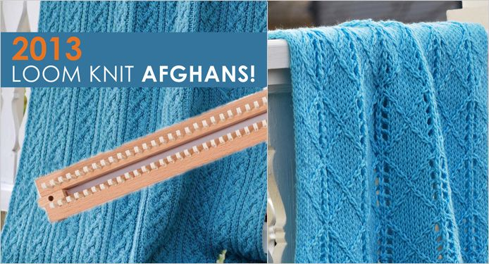 77 best images about tricot/ tricotin on Pinterest Knitting looms, Loom pat...