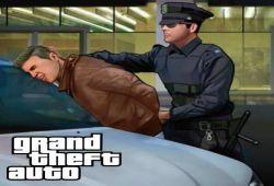 Grand theft auto san andreas: ladrón de coches, Fotos e imagen 1