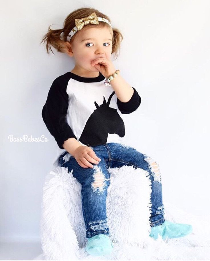 My go to jeans for my kids! Looove these!!! Legit Skinnies- Distressed Jeans, Toddler Jeans, Kids Jeans, Custom Distressed Denim for Baby Kid Toddler, Ripped Jeans, Boy Girl Jeans by BossBabesCo on Etsy https://www.etsy.com/listing/289282833/legit-skinnies-distressed-jeans-toddler