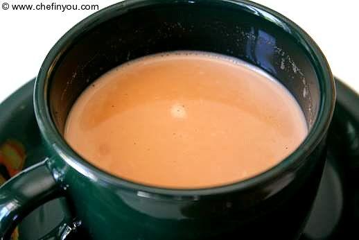 Indian-Holy-Basil-(Tulsi)-Chai-Tea