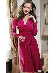 vrouwen jurken goedkope losse mode elegante plus size novety patronen casual jurken partij maxi jurken
