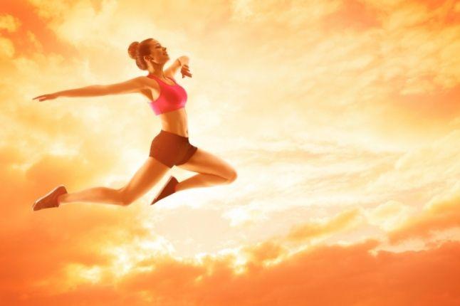Ćwiczenia, które usprawniają umysł - Charaktery - portal psychologiczny
