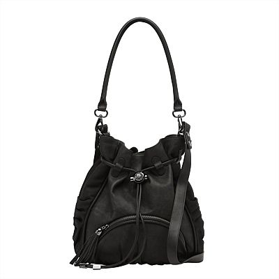 This shall be mine soon ;) FINTASIA DAY POUCHE #mimco