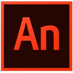 Adobe Animate CC 2017 (formerly Flash Professional) allows you to create the interactive animations for multiple platforms. Complex animations are easier now that the Motion Editor gives you granular control over motion tween properties.