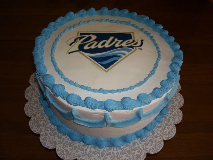 T D Jakes Cake Recipe