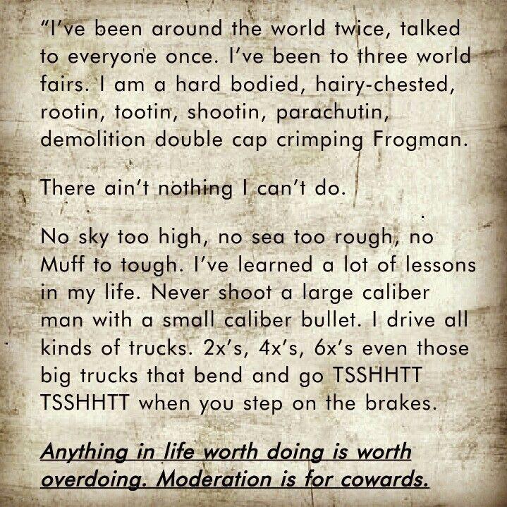 Quotes From Book Lone Survivor Gjgidwdbh Book Quotes Survivor