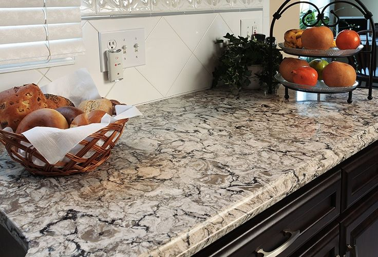 113 best images about countertop colors styles on for Boro kitchen cabinets inc