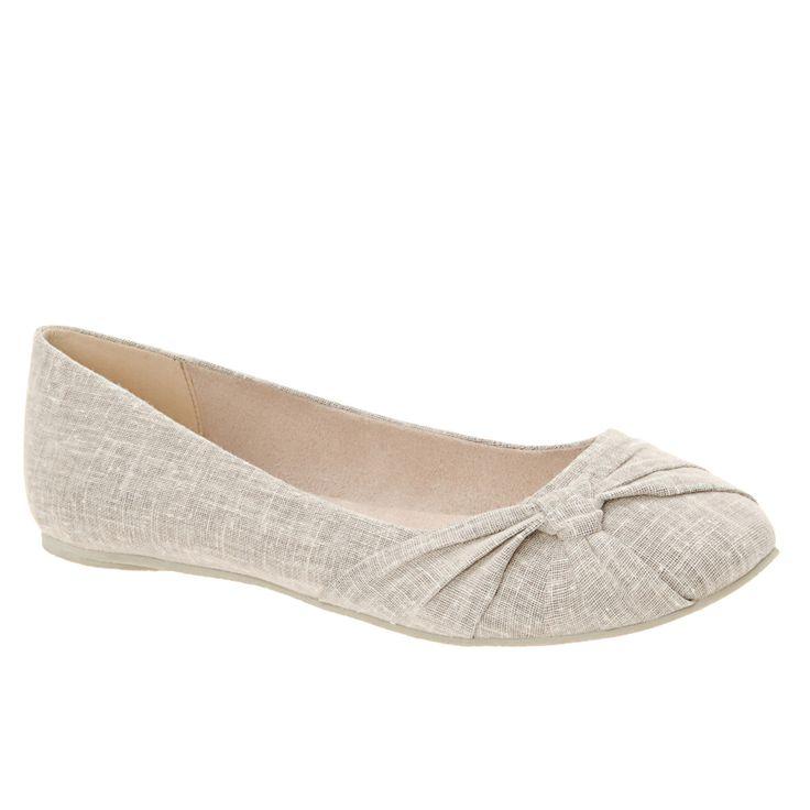 Buy VANNATTA women's shoes flats at Spring Shoes. Free Shipping!