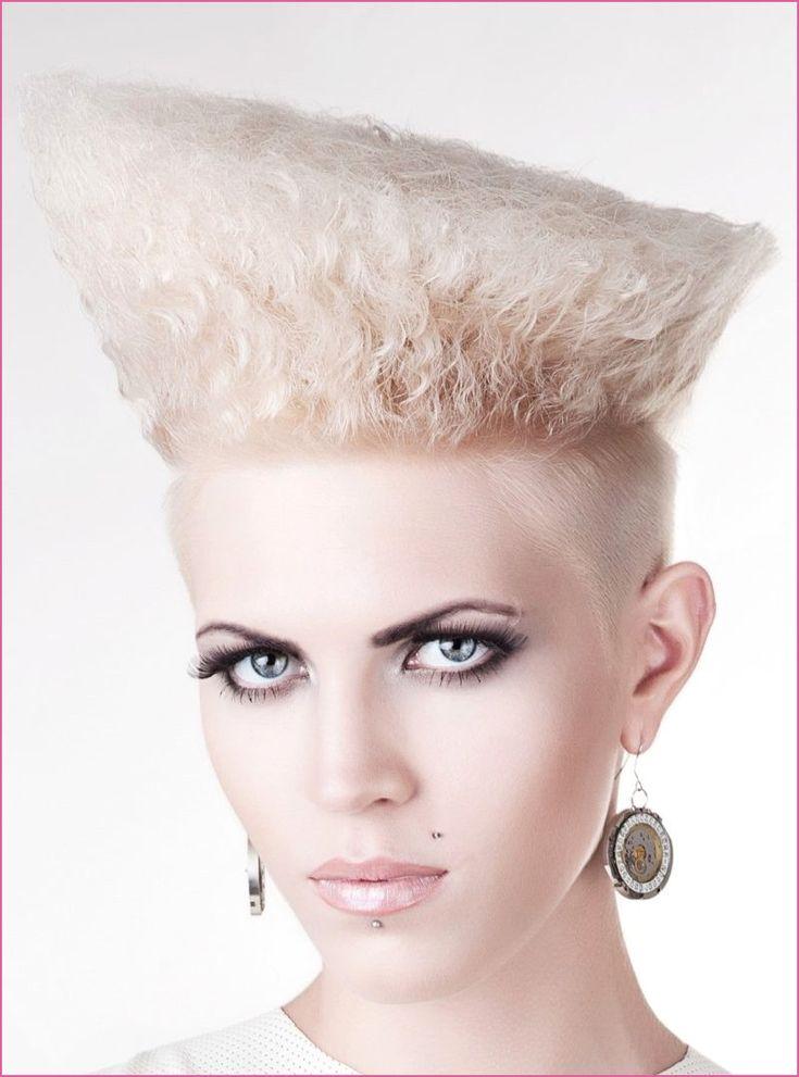 nett Sidecut Frisuren Frau   Selbstgemachte frisuren