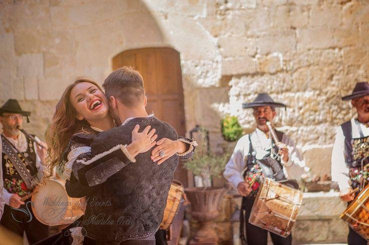Свадьба Игоря и Людмилы в Испании #Weddinginspain #destinationwedding #inspiration #castlespain #свадьбависпании #свадьбазаграницей #salamanca
