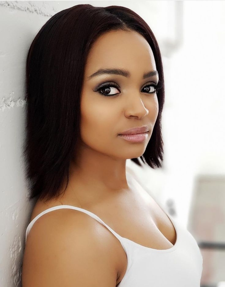 Kyla Pratt | Hair styles, Favorite hairstyles, Black women ...