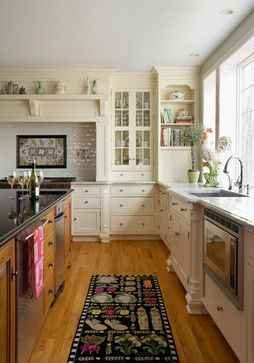 heartwood kitchens traditional kitchen boston quality custom cabinetry inc off white kitchen
