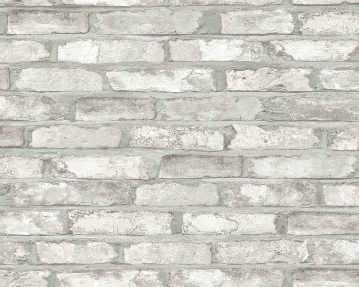 Ryans Exposed Wallpaper €45 per roll