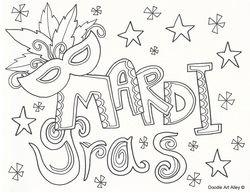 207 best MardiGrasMad images on Pinterest | Mardi gras masks ...