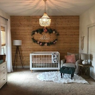 nursery ideas cribs toddler beds