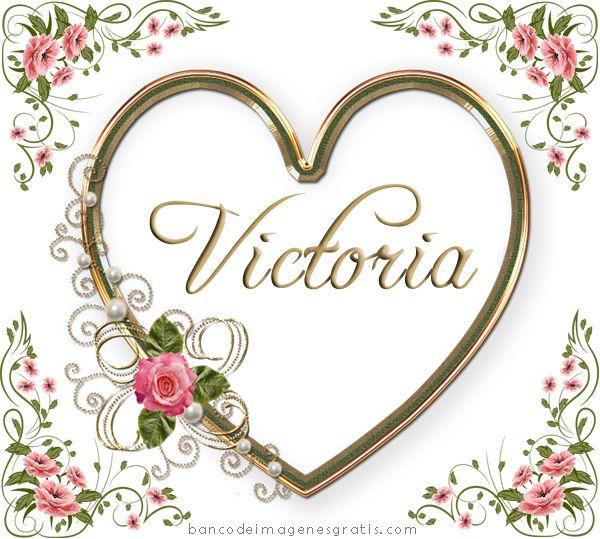 marco+de+coraz%C3%B3n+con+rosas+y+nombres+de+mujeres+victoria.jpg (600×539)