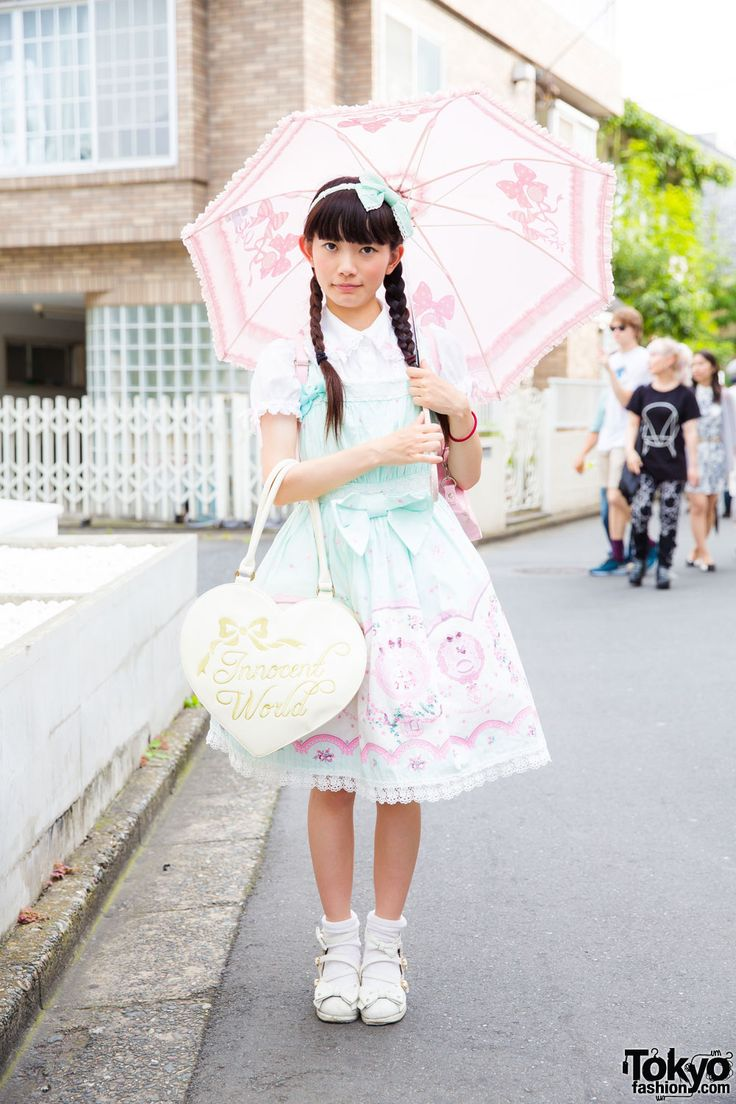 961 Best Loli And Broli Stars 7 Images On Pinterest Mori Girl Fashion Mori Style And Forest Girl