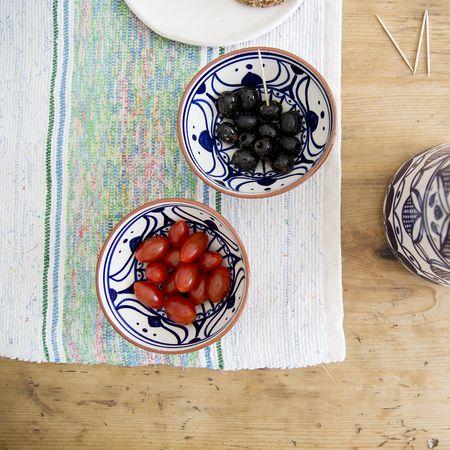 Beautiful Portuguese ceramics by Taste of Portugal