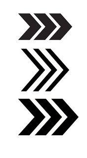 KLDezign les SVG - des designs, fornes, créas gratuites sur KLDezign