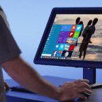 Tips untuk mempercepat kinerja Sistem Operasi Microsoft Windows 10 terbaru ini sekarang sudah semakin bagus dan terus berkembang, jika anda belum mengupdatenya tidak usah ragu gunakan Windows 10 untuk mendapatkan pengalaman software terbaik. Untuk yang sudah menginstalnya, beberapa tips berikut ini dapat anda terapkan