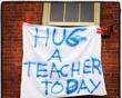 A senseless act took the lives of dedicated teachers and a principal:  Rachel Davino, 29  Dawn Hochsprung, 47, principal  Anne Marie Murphy, 52, special education teacher  Lauren Rousseau