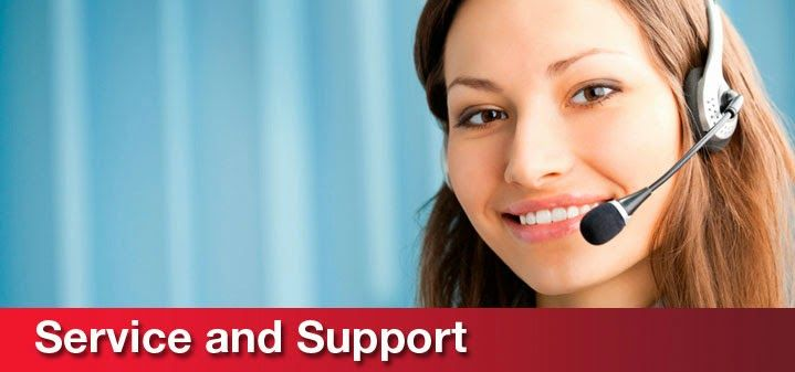 Gmail Technical Support deals with all types of issues related to Gmail password. Gmail users have problems related to Gmail password and they don't have any solution so we are here to provide solutions to them. Just visit our URL and get the solution.