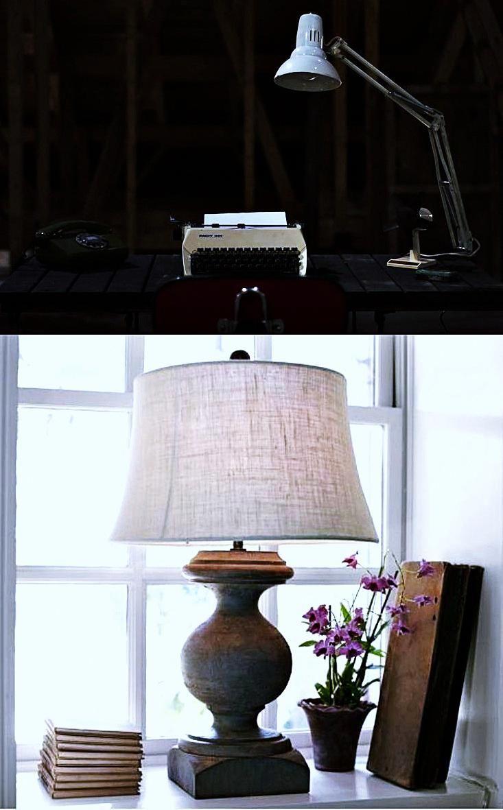 Tall Slim Lamp Table Going To Buy Tablelamp Tallslimlamptable Pendantlamp Whiteandgoldtablelamp Lamp Table Lamps Online Home Decor