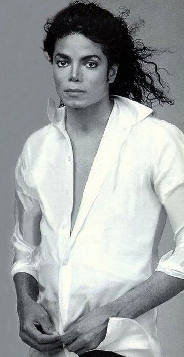 188 Best Michael Jackson Images On Pinterest