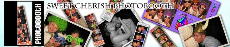 Diane Trinidad's » photobooth, photo, booth, weddings, wedding, birthday, birthdays, parties, party, reunion, reunions, photobooths, rental, rent a booth, events, wilmington, fayetteville, whiteville, lumberton, loris, shallotte, southport, supply, leland, myrtle beach, raleigh, new bern, south eastern, nc, photobooth rental
