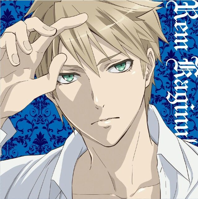 Anime Characters Dancing : Best images about dance with devils on pinterest