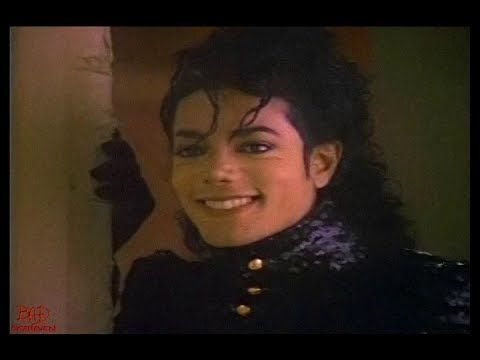 "In our opinion the best Michael Jackson documentary, back in the day when it use to be all about the music. NOTE : ""ABC"" & ""Who's Loving You"" performed at th..."