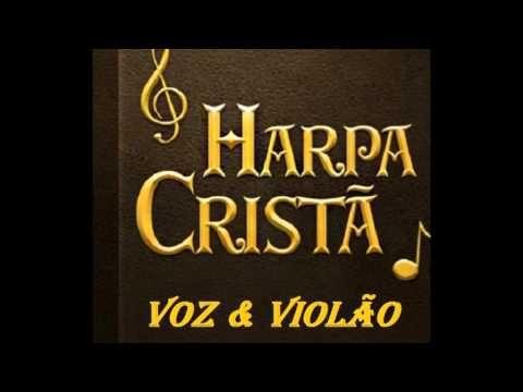Louvor e Adoração- Voz e Violão- VOL II - Luciano Santiago - YouTube