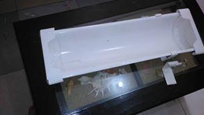 Jual Talang Metal Baja 081288888273cv harda utama& Harga Jual Talang Air Rumah ( Water Gutter) Metal baja Untuk urusan Talang, Talang Metal yang satu ini puas pakai nya. Di banding kan dengan talang PVC, Talang Metal jauh lebih awet dan tahan lama. Aksesoris komplit dan pemasangannya mudah. Mengenai harga, tidak terlalu mahal jika di bandingkan dengan manfaat pakai nya. Sistem Talang Metal yang terbuat dari metal baja yang cat powder coating
