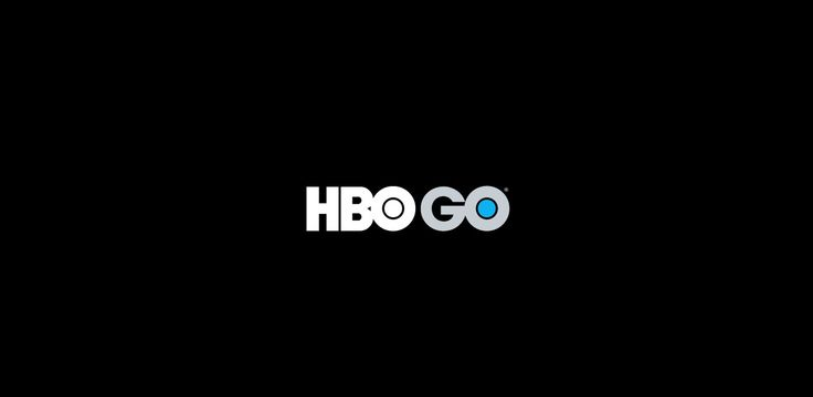 HBO GO is an excellent application to use with your Chromecast. Maybe you've just started watching Game of Thrones and want to catch up before the new season airs. You can do that with the HBO Go app and your Google Chromecast. You could also watch movies, comedy, kids shows, or any HBO...
