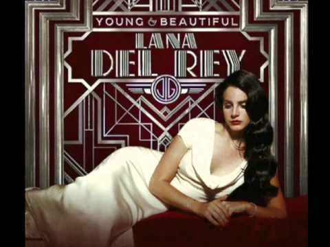 This is Incredible! Lana Del Rey, Florence & the Machine, Sia, The xx: The Great Gatsby Soundtrack.