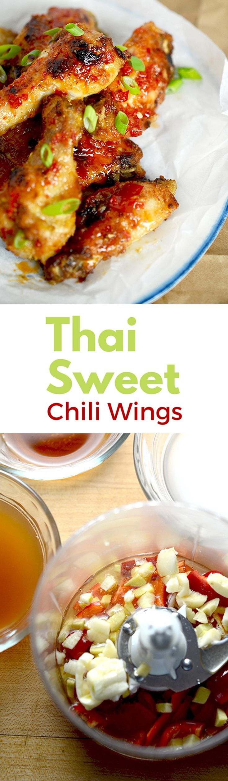 Filed Under: Appetizers, Blog, Brunch, Front Page, Gluten Free, Lunch, Paleo, Primal, Wheat Belly Friendly Tagged With: chicken wings, dairy free, dipping sauce, easy to prepare, gluten free recipe, healthy recipe, paleo recipe, Thai recipe