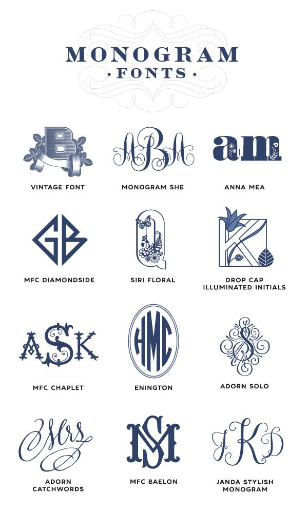 1801 Best Images About Lettering On Pinterest