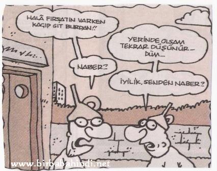 Yiğit Özgür Karikatürleri #komik #karikatür #karikatur #enkomikkarikatür #enkomikkarikatur #karikaturcu #karikatürcü #funny #comics #karikaturdunyasi #karikaturvemizah #mizah #yigitozgur