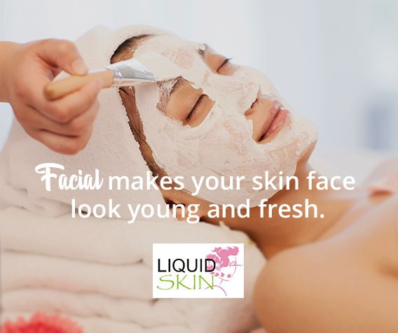 Make your dream face skin into reality!  Step into our humble home and take advantage of our facial treatment service!  Call us at 63416865 for appointment or reach us at theliquidskin@gmail.com. You can also visit our branches at: Kallang Leisure Park (+65-63446919), Paya Lebar Square (+65-63416865) and Changi Business Park Central 1 (+65-64442429) . #liquidskinsg #sgbeauty #beautyshopsg #facialtreatment #faceskin #skin #skinsg #singapore