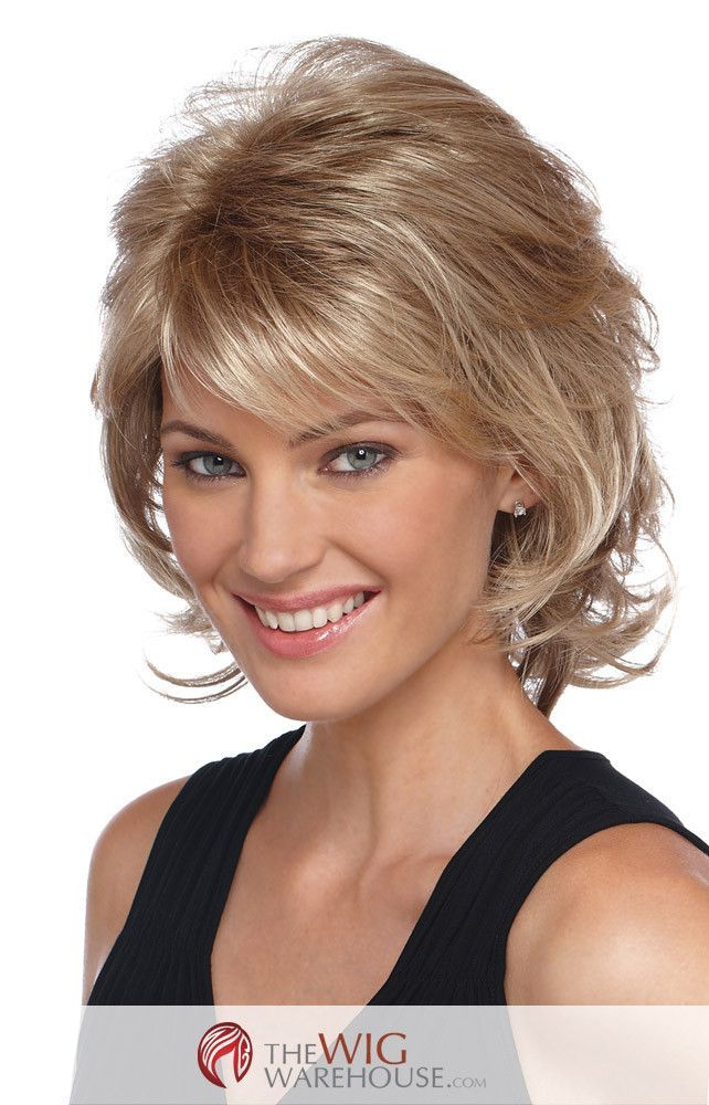 medium shag hair styles offered in a number of toned colors the angela 2559 | 9fced563b833bf9b15665ee4d4027440 design products layered haircuts