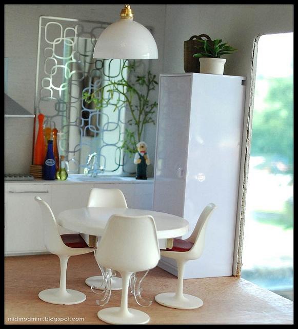 1044 best Miniature Furniture images on Pinterest Miniature