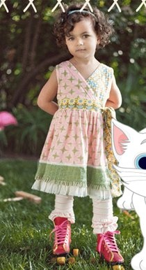 45 Best I Love Matilda Jane Images On Pinterest Matilda