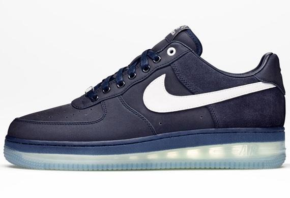 Nike Air Force 1 Low Max Air – XXX Anniversary   Medal StandAir Medal, Force Shoes, Air Force1, Air Force 1, Dresses Shoes, Nike Air Force, 30Th Anniversaries, Max Air, Force1 Xxx