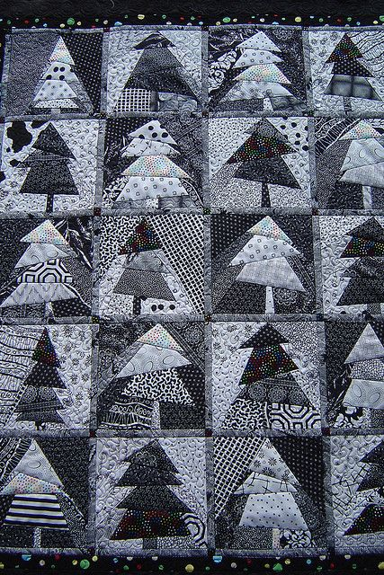 By jessicas quilting studio