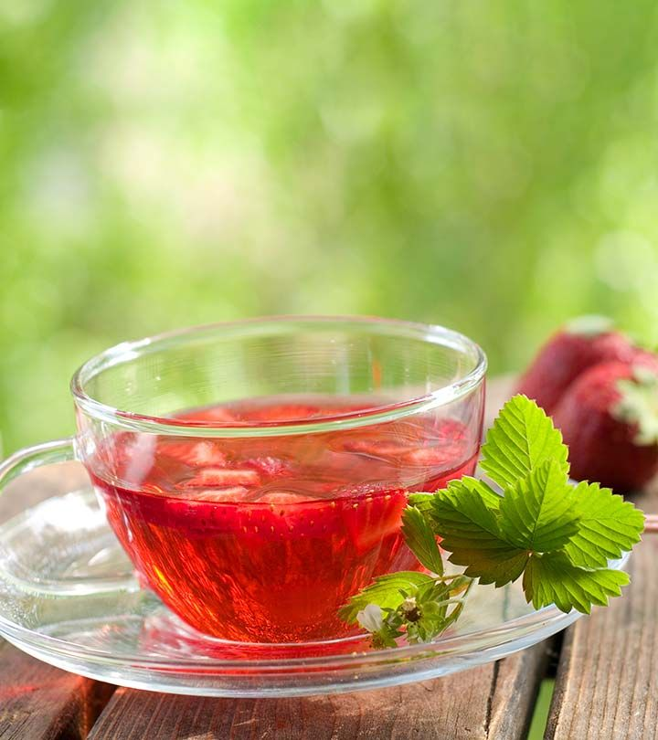 9 Health Benefits And 4 Side Effects Of Cranberry Tea Cranberry Tea Tea Health Benefits Cranberry Tea Benefits