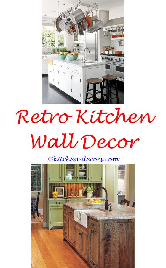 best 25 bakers rack kitchen ideas on pinterest farmhouse bakers racks bakers rack and bakers. Black Bedroom Furniture Sets. Home Design Ideas