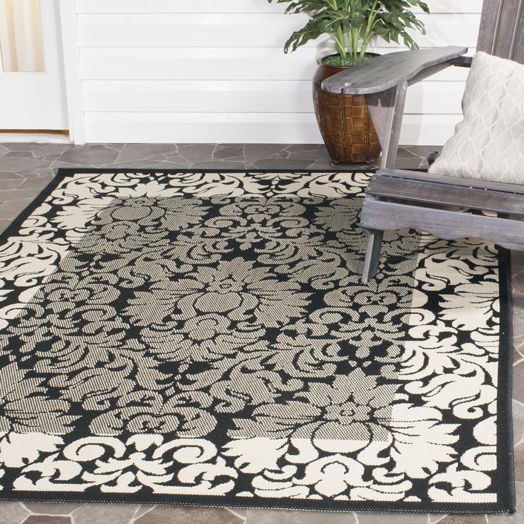 135 best rugs images on pinterest rugs living room and 4x6 rugs