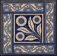 Resultado de imagen de azulejo antiguo