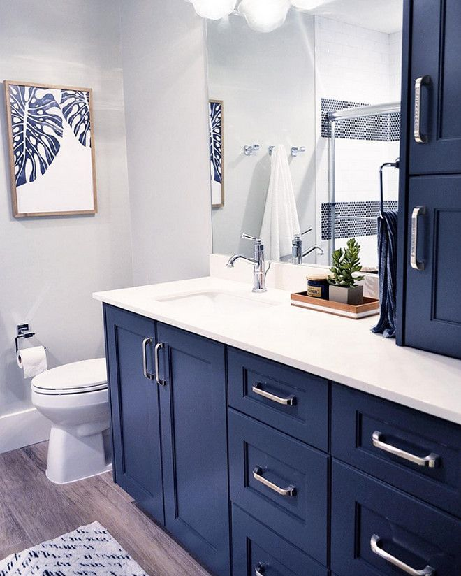 Best 25 Gray Bathroom Paint Ideas On Pinterest: Best 25+ Hale Navy Ideas On Pinterest