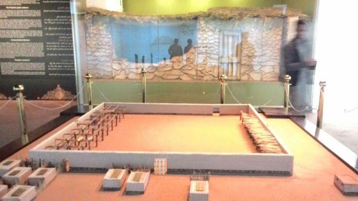 Galeri Umrah Januari 2015   Biro Perjalanan Haji dan Umroh Terbaik Karawang